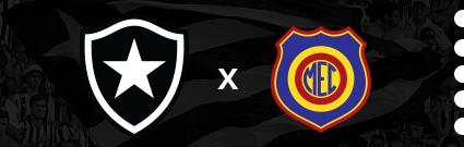 Ingressos - Estádio Nilton Santos ed2ce0d6f9222