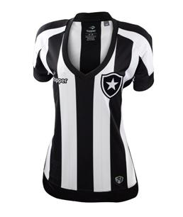 73f7a6818e Loja Oficial - Estádio Nilton Santos