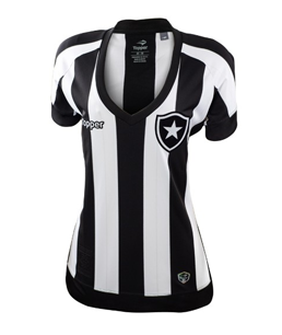 6f634050a240d Loja Oficial - Estádio Nilton Santos