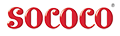 Sococo