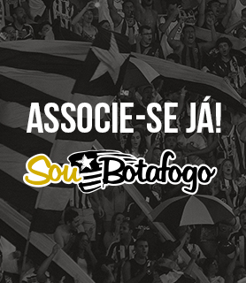 4d4d82b09c7c5 Processo Seletivo - Botafogo de Futebol e Regatas