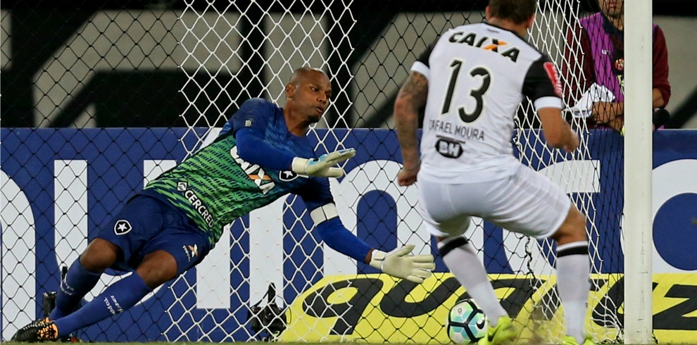 a6ba859781df0 Botafogo de Futebol e Regatas