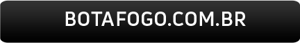 Botafogo.com.br